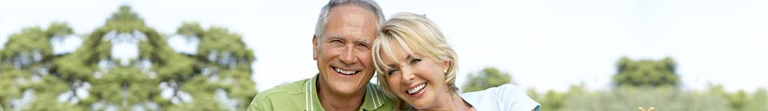 Over 50s Dating in Scotland - FiftyDatingcom