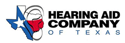Hearing Aid Company of Texas